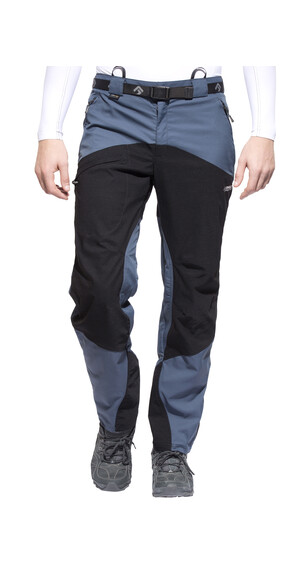 Directalpine Mountainer lange broek blauw